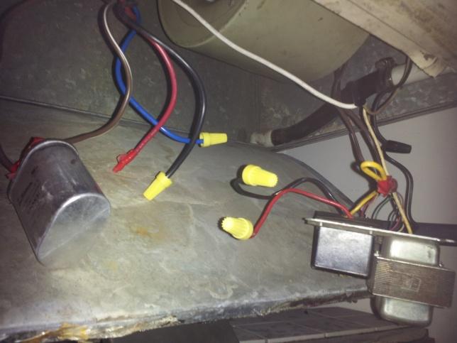 Blower Motor Replacement Wiring-2012-07-13-15.58.26.jpg