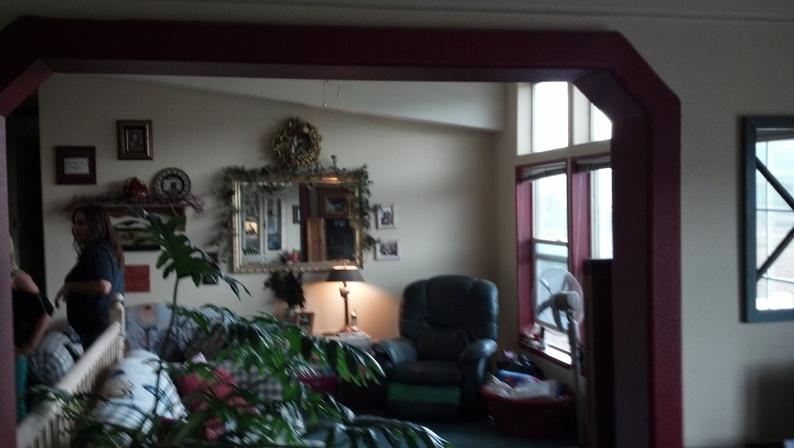 My DIY renovation...-2012-07-28_15-35-53_458.jpg