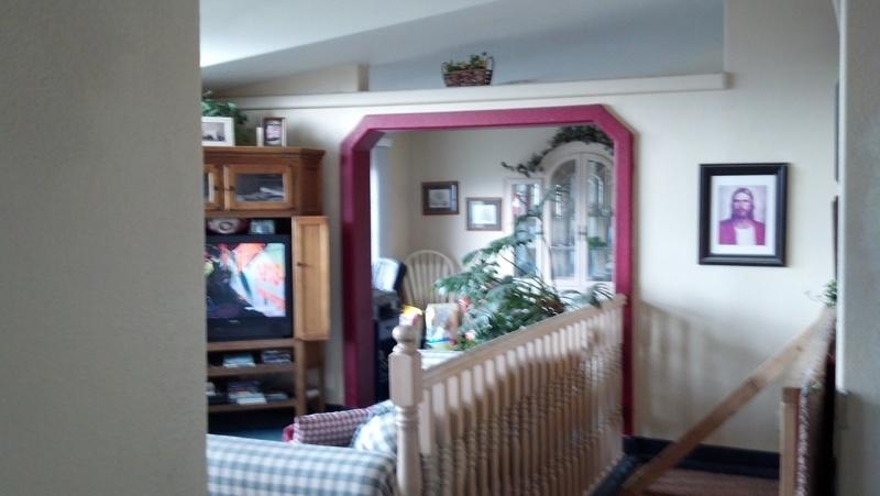 My DIY renovation...-2012-07-28_15-58-15_805.jpg
