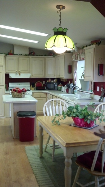 My DIY renovation...-2012-07-28_15-58-36_442.jpg