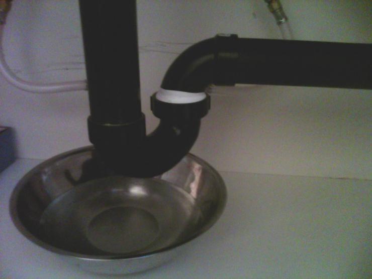 Leak under bathroom sink-2012-07-30-09-57-21.jpg