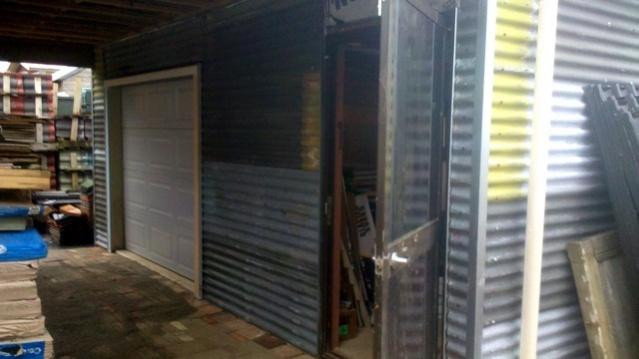 My new carport & workshop project-2012-07-30_16-53-35_321-resized.jpg