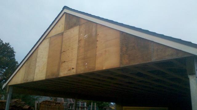 My new carport & workshop project-2012-08-05_17-36-31_132-resized.jpg