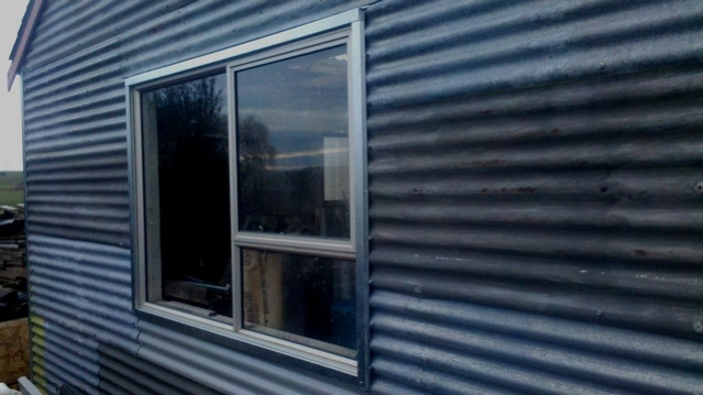 My new carport & workshop project-2012-08-05_17-37-27_825-resized.jpg