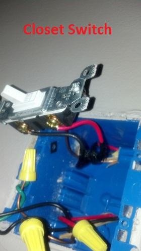 Strange Wiring Problem in my dining room.-2012-08-08_06-41-15_723.jpg