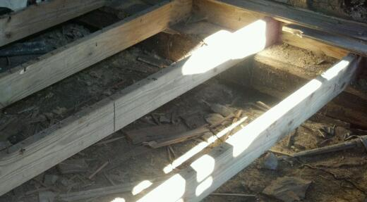 Need a foundation in my laundry room-2012-08-10_16-31-40_319-1.jpg