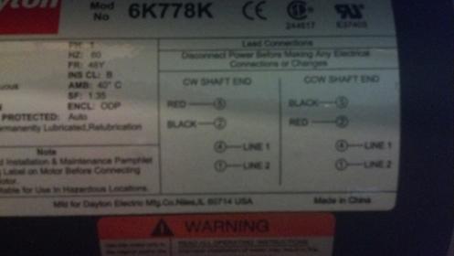 Help Wiring Attic Fan Motor-2012-08-11_15-22-09_95.jpg