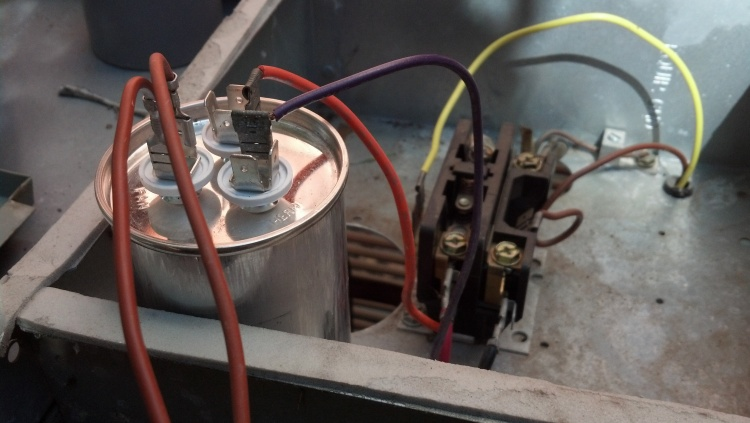 How to replace condensor fan motor?-2012-09-10_15-48-12_77.jpg