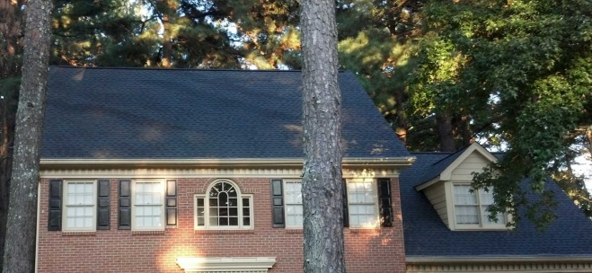 New Shingles don't match-2012-09-24_18-53-09_443-2-.jpg