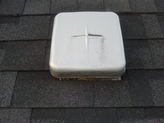 "Flashing ""Mushroom"" vents?-2012-09-27-16.41.29.jpg"