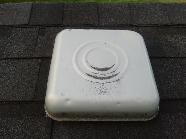"Flashing ""Mushroom"" vents?-2012-09-27-16.41.40.jpg"