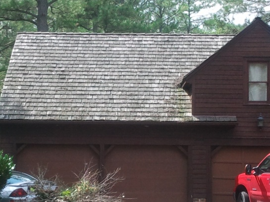 Replacing cedar shingle roofs.  Need help!-2012-09-28-13.41.23.jpg