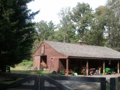 Replacing cedar shingle roofs.  Need help!-2012-09-28-13.42.43.jpg