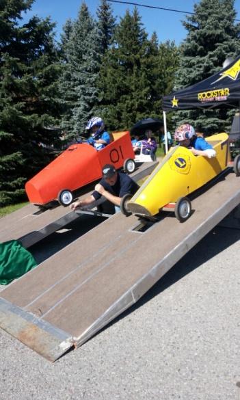 13th Community Annual Soapbox Derby-2012-09-29-12.13.53.jpg