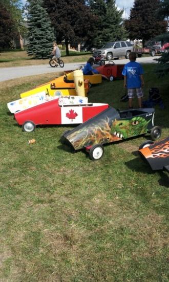 13th Community Annual Soapbox Derby-2012-09-29-13.53.11.jpg