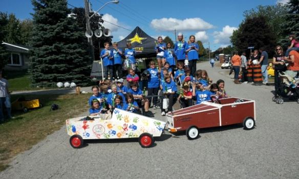 13th Community Annual Soapbox Derby-2012-09-29-14.01.31.jpg
