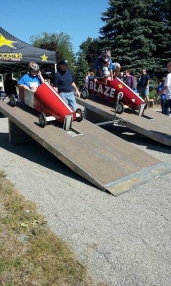 13th Community Annual Soapbox Derby-2012-09-29-14.07.19.jpg