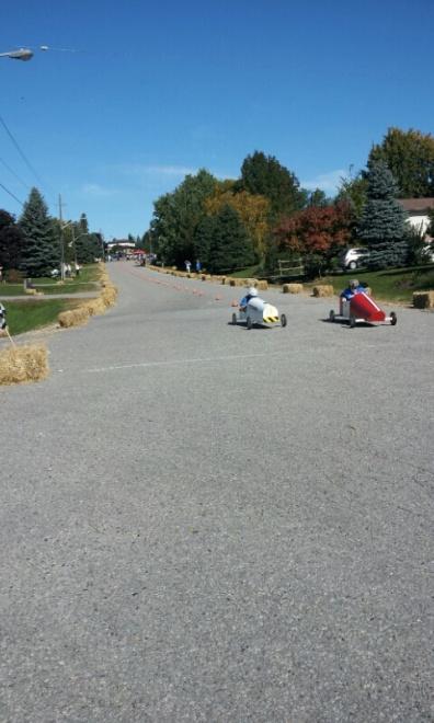 13th Community Annual Soapbox Derby-2012-09-29-14.38.17.jpg