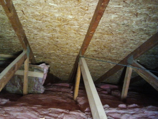 Cathedral Ceiling Insulation and Crawl Space-2012-09-29-19.47.39.jpg