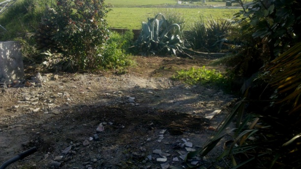 My new carport & workshop project-2012-09-30_17-29-47_422-resized.jpg