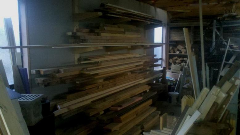 My new carport & workshop project-2012-09-30_19-00-12_812-resized.jpg