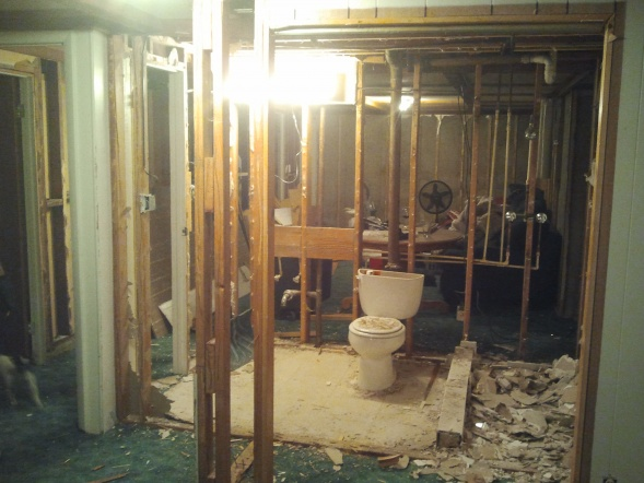 My First Basement Remodel!!!-2012-10-09-20.13.15.jpg
