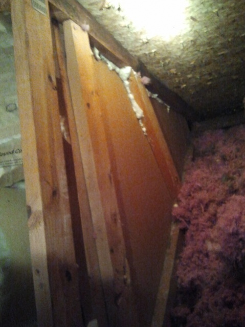 Skylight shaft insulation-2012-10-15-19.10.55.jpg
