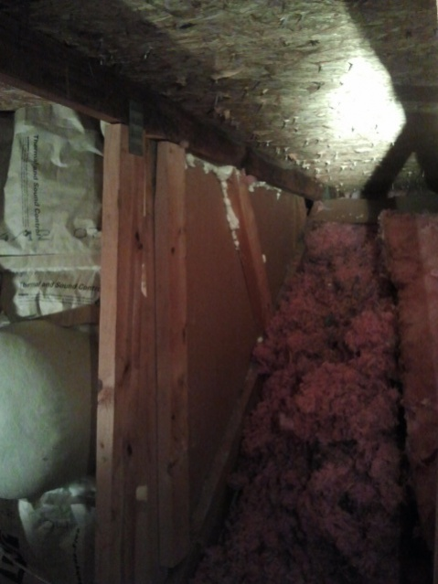 Skylight shaft insulation-2012-10-15-19.12.16.jpg