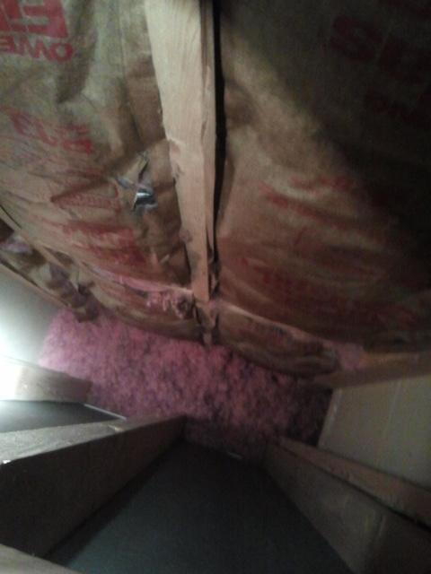 Empty Wall Cavity Question-2012-10-15-19.28.37.jpg
