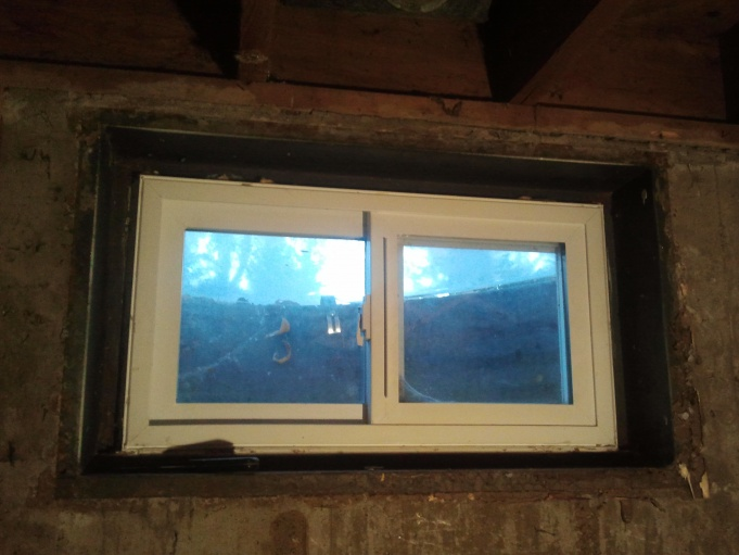 Leaking basement windows-2012-10-16-18.17.59.jpg