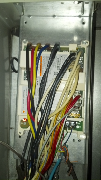 Trane furnace won't ignite-2012-10-24_15-51-29_658.jpg
