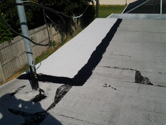 Repair + roof coating options-2012-10-31-10.53.10.jpg