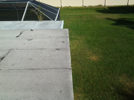 Repair + roof coating options-2012-10-31-10.58.33.jpg