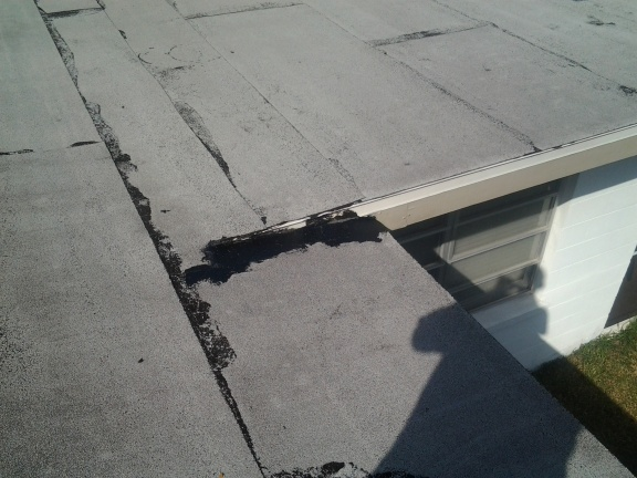 Repair + roof coating options-2012-10-31-11.08.51.jpg