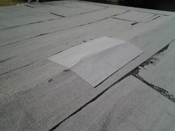 Repair + roof coating options-2012-10-31-11.09.43.jpg
