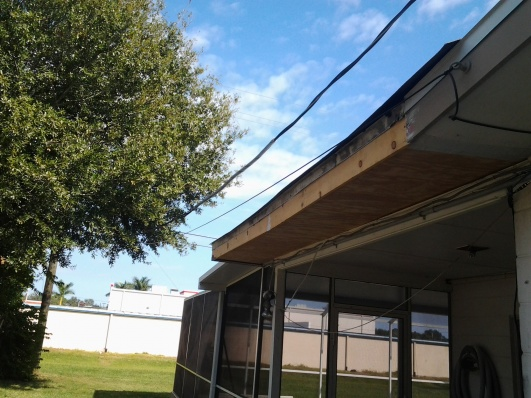 Repair + roof coating options-2012-10-31-11.20.31.jpg