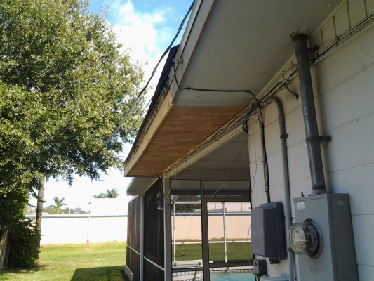 Repair + roof coating options-2012-10-31-11.20.46.jpg