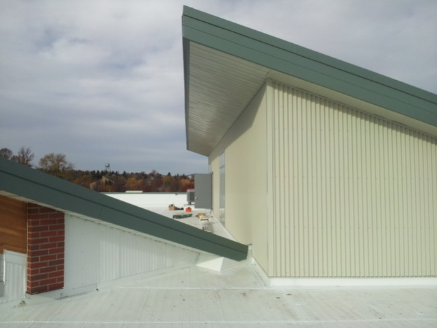 Roofing metal on gable ends-2012-10-31-14.40.21.jpg