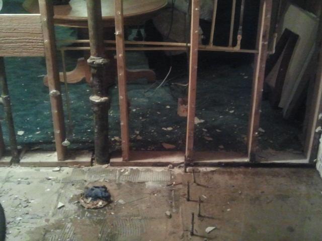 basement bathroom flooding.-2012-11-05-17.33.58.jpg