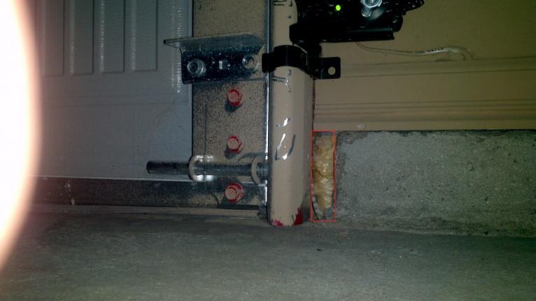 Garage Door Area-2012-11-05_16-59-53_956.jpg