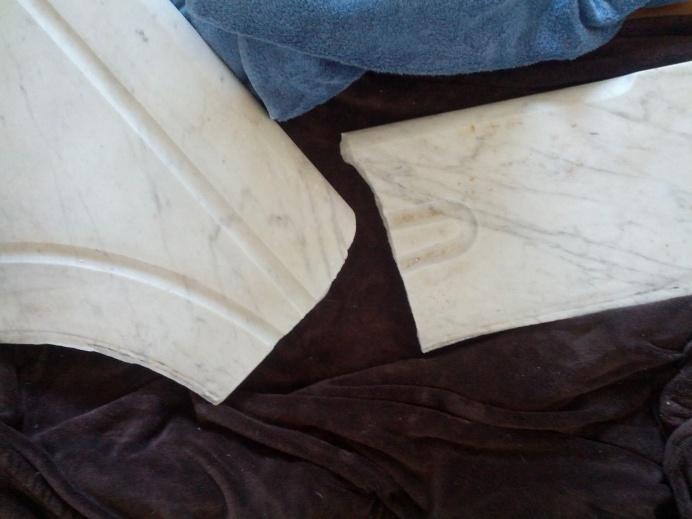 Marble Repair-2012-11-07-13.14.12.jpg
