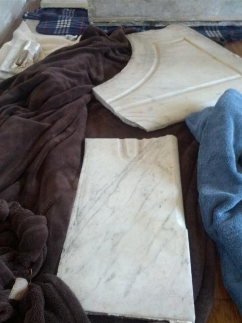 Marble Repair-2012-11-07-13.14.20.jpg