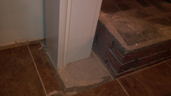 Enlarging an existing fireplace hearth-2012-11-09_09-47-13_426.jpg