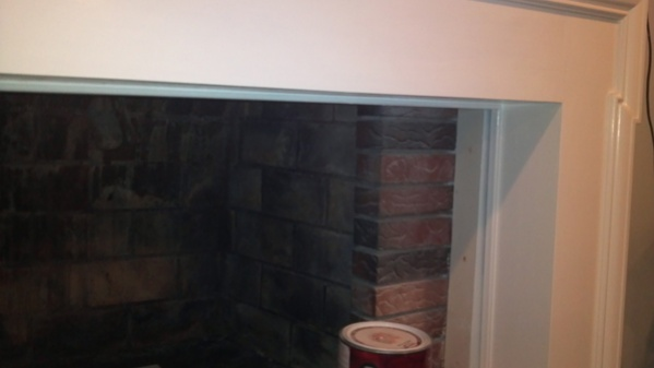 Enlarging an existing fireplace hearth-2012-11-09_09-47-37_584.jpg