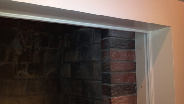 Enlarging an existing fireplace hearth-2012-11-09_09-47-47_683.jpg