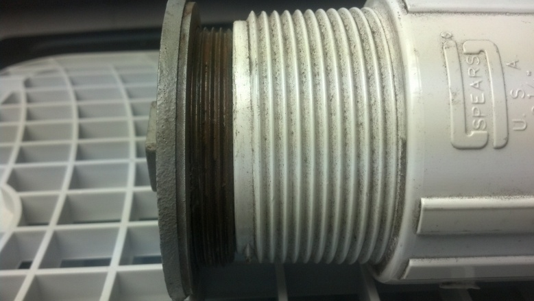 "2 1/2"" copper drain line-2012-11-15_18-56-23_793.jpg"
