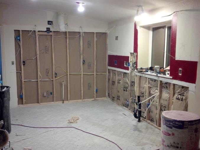 My DIY renovation...-2012-11-22_19-39-04_501.jpg