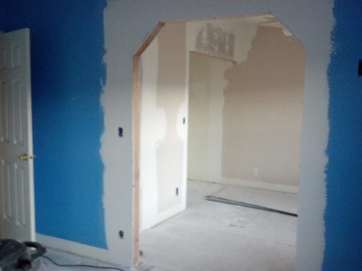 My DIY renovation...-2012-11-23_07-23-46_104.jpg