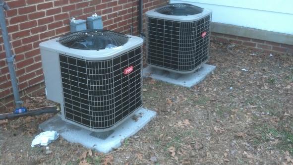 HVAC Question-2012-11-30_16-06-40_939.jpg