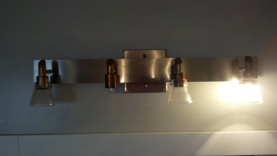 Bathroom Lighting Question-2012-12-01_13-53-39_794.jpg